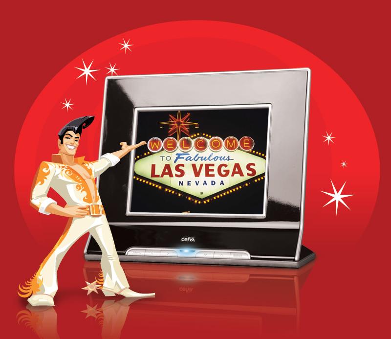 Picture Frames Las Vegas Picture Frame Ideas